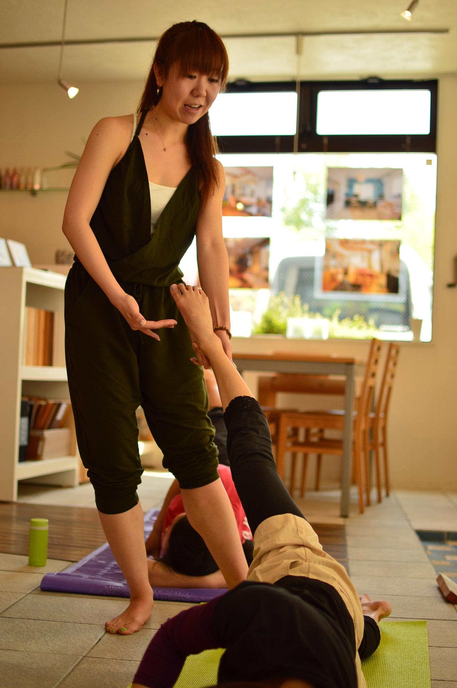ballet yoga1